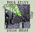 paul kelly live recording alchemix